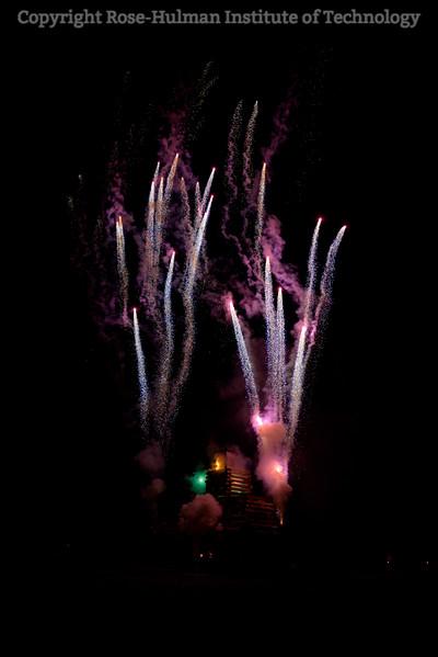 RHIT_Homecoming_2017_BONFIRE-21589.jpg