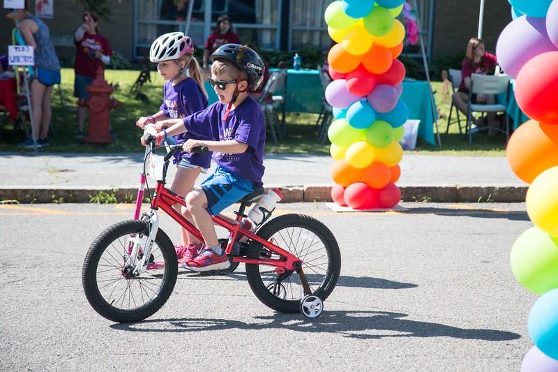 PMC Kids Ride Winchester-33.JPG