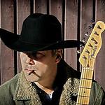 Cowboy HDR