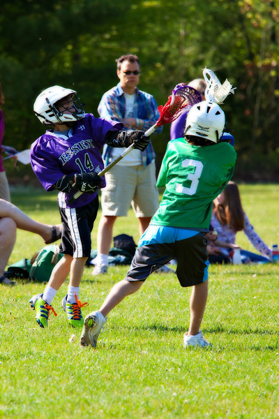 Essex 3-4 Lacrosse May 19-27.jpg