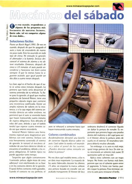 mecanico_del_sabado_febrero_2000-01g.jpg