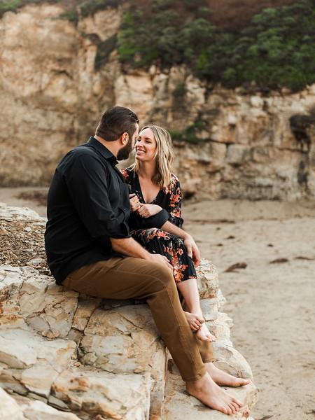 Alexandria Vail Photography Santa Cruz Engagement Jessica + Nick178.jpg