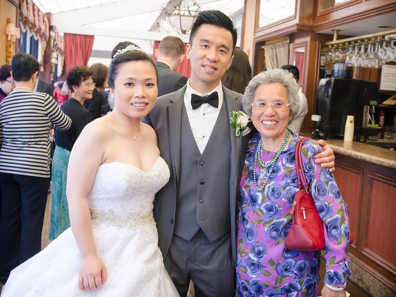 edwin wedding web-4364.jpg