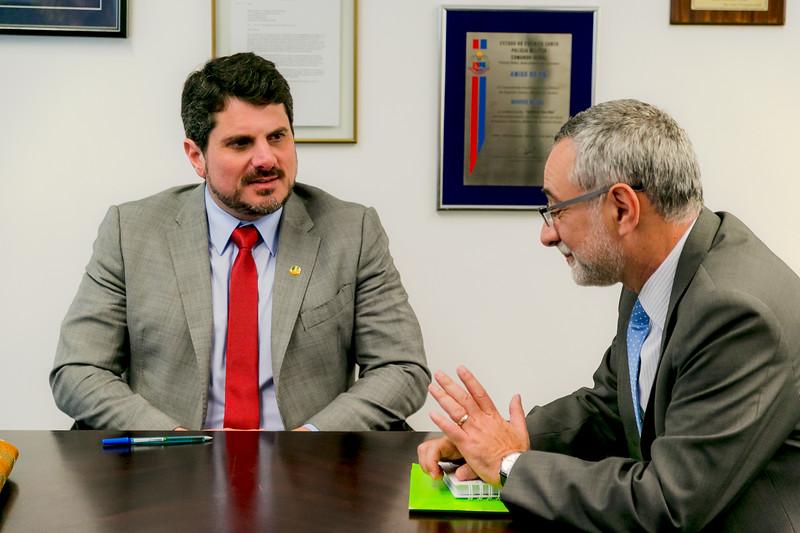 260619 - Reunião Embaixadores - Senador Marcos do Val_6.jpg