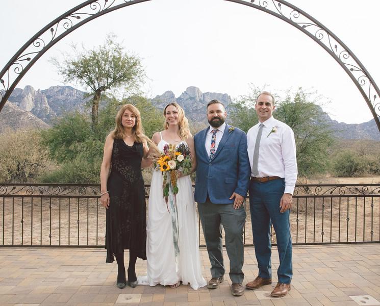 Nick and Charlotte Nelson Wedding-4267.jpg