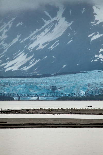 Alaska Copper River-9469.jpg