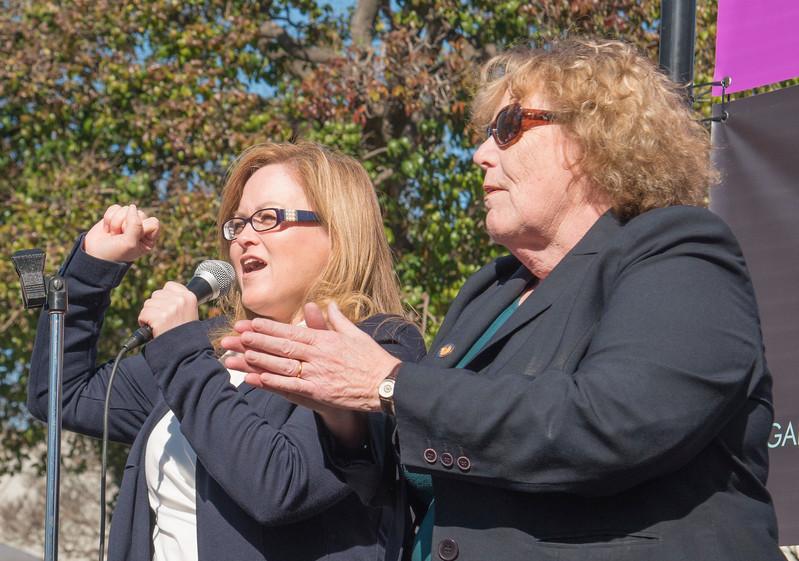 PP Cindy Chavez & Zoe Lofgren.jpg