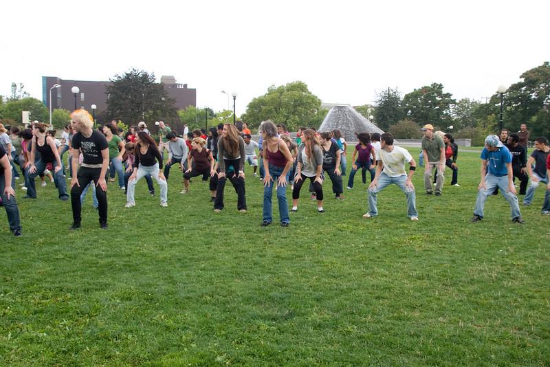 flashmob2009-254.jpg