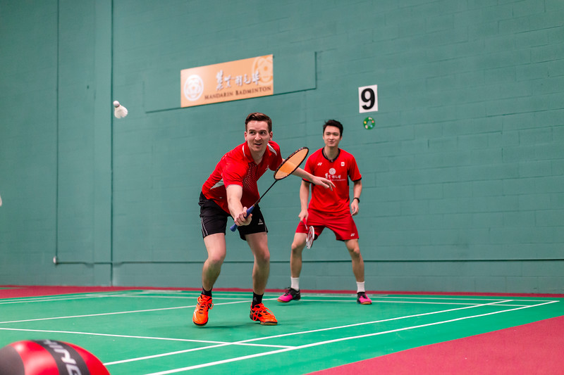 12.10.2019 - 9974 - Mandarin Badminton Shoot.jpg