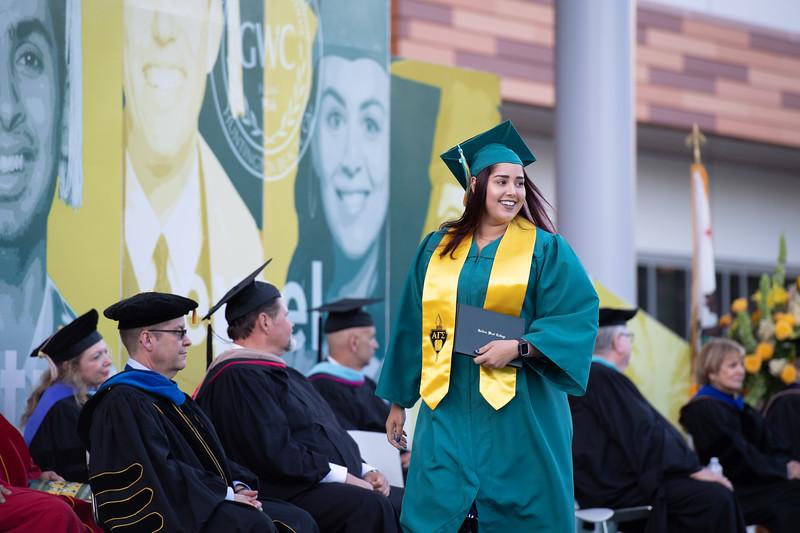 GWC-Graduation-2019-3226.jpg