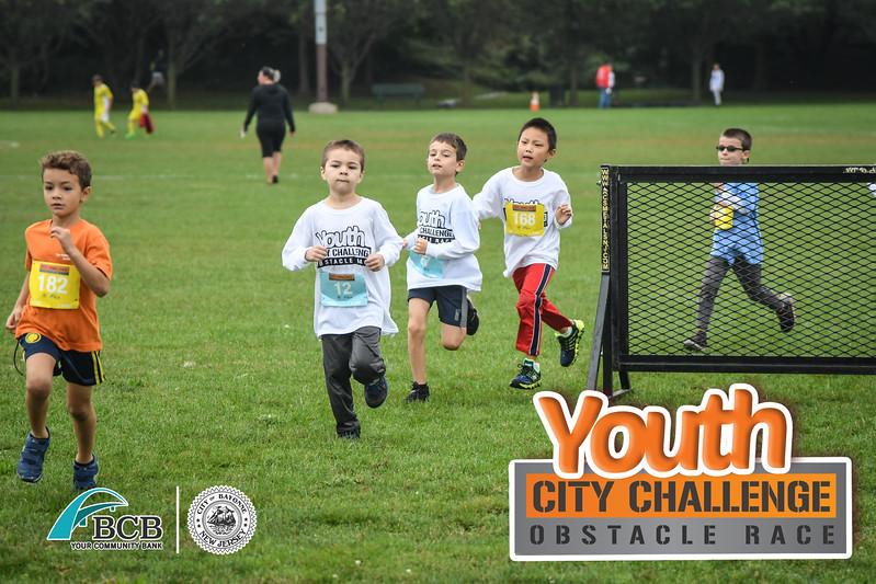 YouthCityChallenge2017-175.jpg