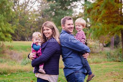 Partridge   Family, exp. 12/05