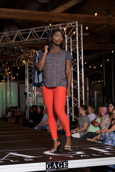 Knoxville Fashion Week Friday-605.jpg