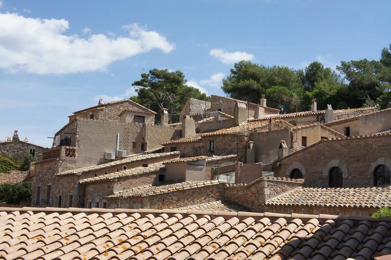 2011-08-437-Испания-ТоссаДеМар.JPG