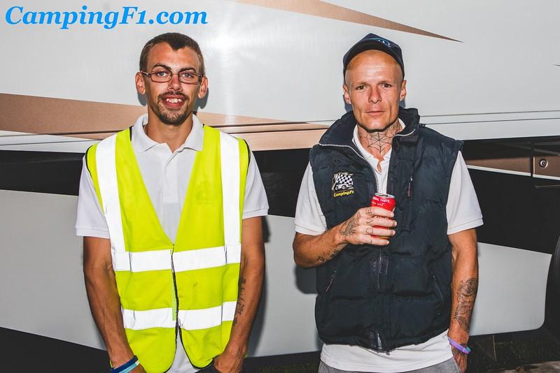 Camping f1 Silverstone 2019-229.jpg