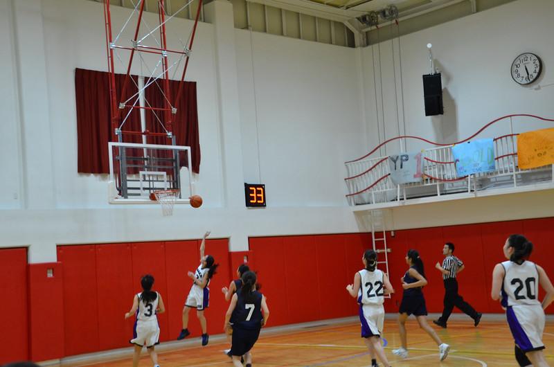 Sams_camera_JV_Basketball_wjaa-6272.jpg