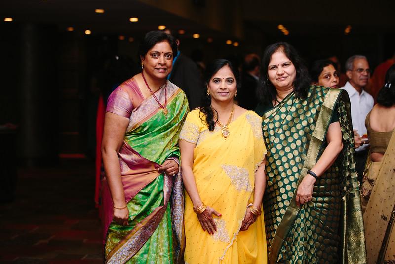 Le Cape Weddings_Preya + Aditya-1467.JPG