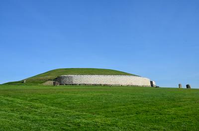 097 - Bru na Boinne (Newgrange)