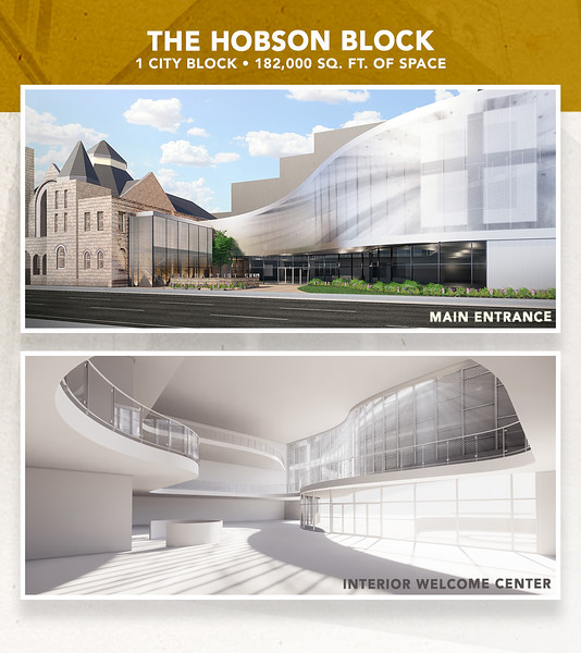 hobson-inline-1.jpg