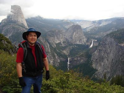 2009-06-05 Yosemite National Park
