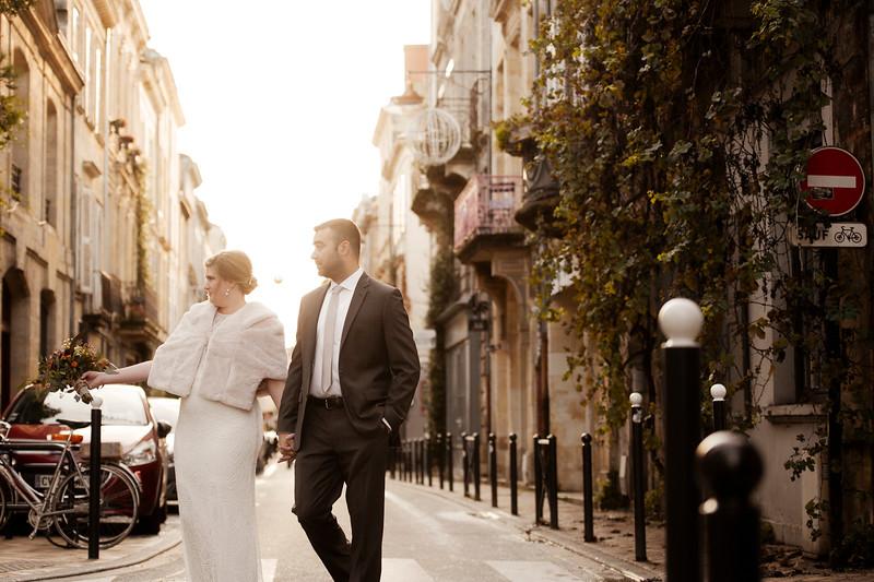 Awardweddings.fr_pre-wedding__Alyssa  and Ben_0545.jpg