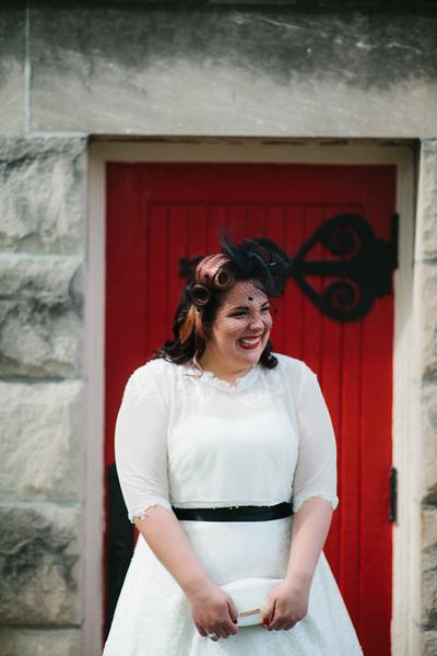 Le Cape Weddings_Natalie + Joe-191.jpg