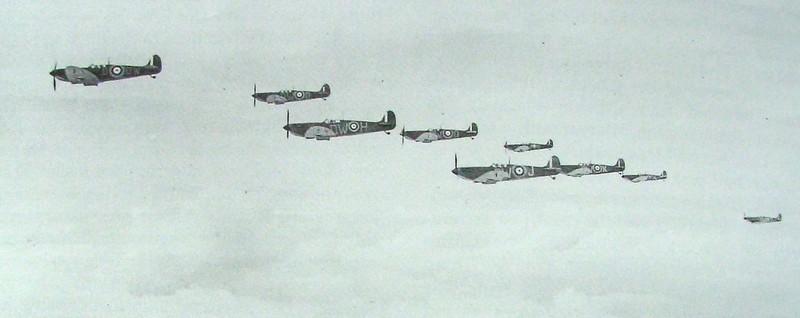 610 squadron.jpg