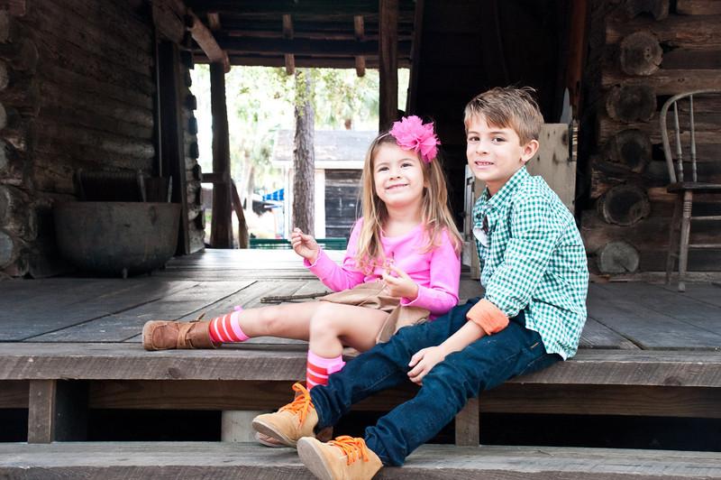 2012 Max & Ella (54).jpg