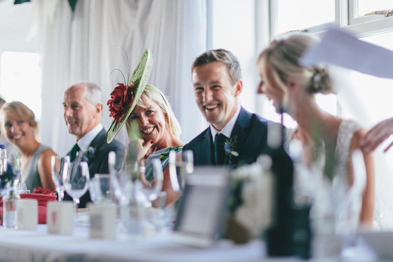 685-D&T-St-Ives-Wedding.jpg