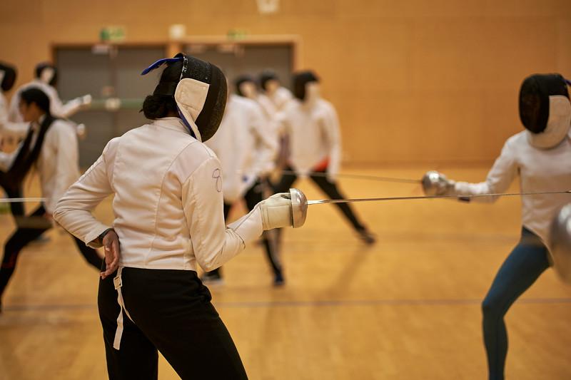 Sep 03 2021_N_Dittrich_aC_KoP_Fencing_0135.jpg