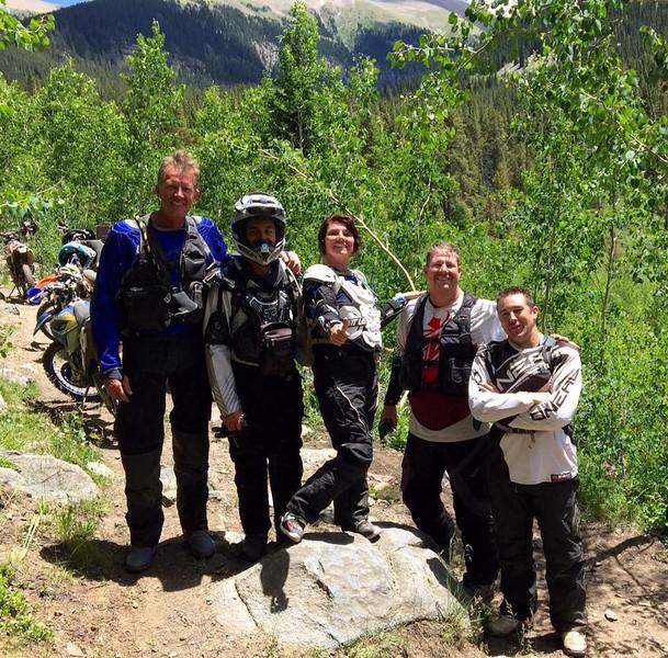 2016-trail-days10.jpg