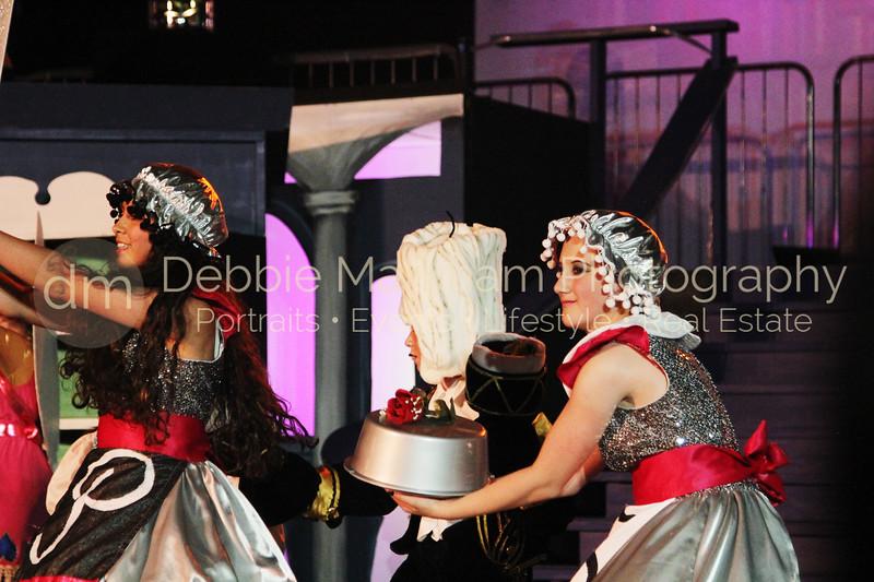DebbieMarkhamPhoto-Opening Night Beauty and the Beast357_.JPG