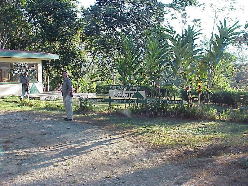 Talari Mountain Lodge Costa Rica 2-16-03 (50898315)
