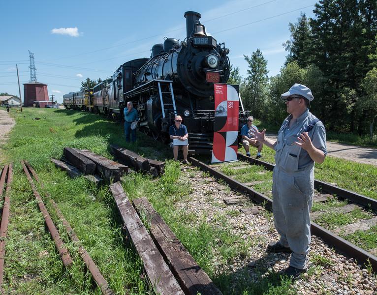 RailMuseum-16.jpg