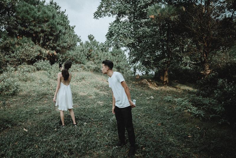 Tu-Nguyen-Destination-Wedding-Photography-Elopement-Vietnam-Pali-Louis-w-220.jpg