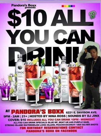 Pandoras_5-26-12_Saturday
