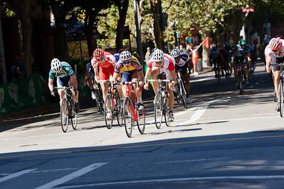 Giro di SF 2007 - Men Cat 3