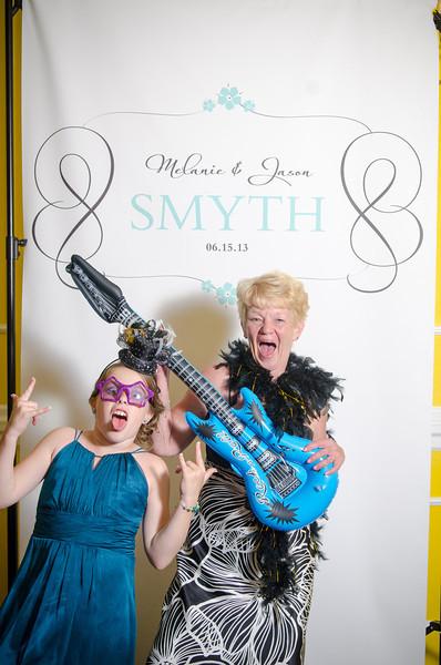 smyth-photobooth-045.jpg
