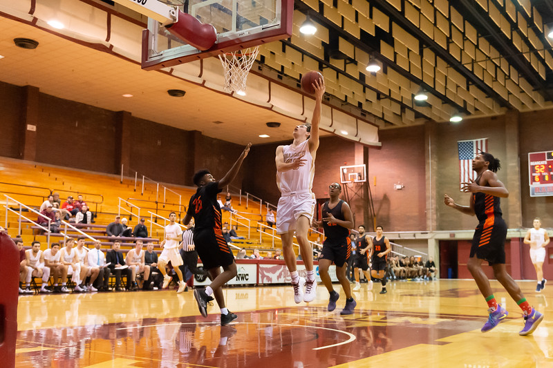 MBB - WU vs. Lewis and Clark-56.jpg