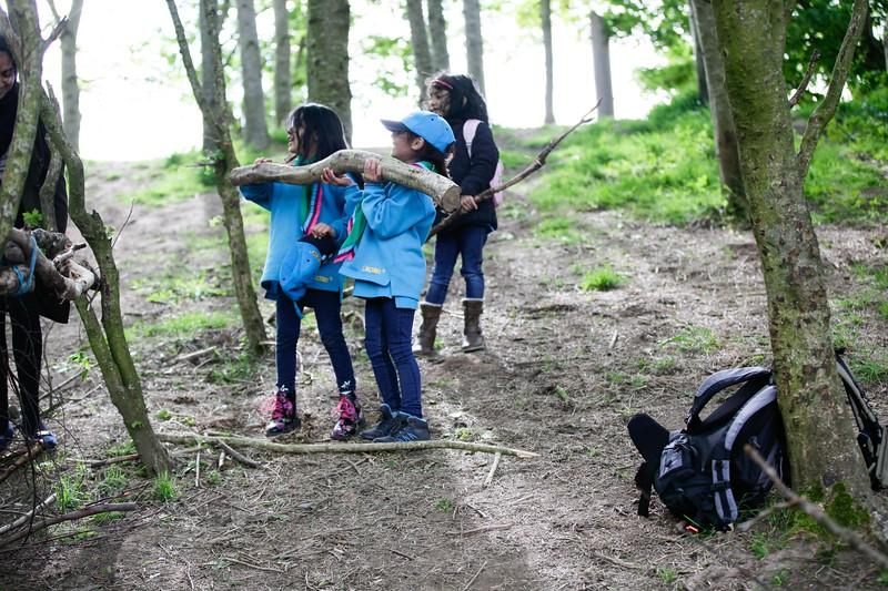 Scouts Brockholes (45 of 107).jpg