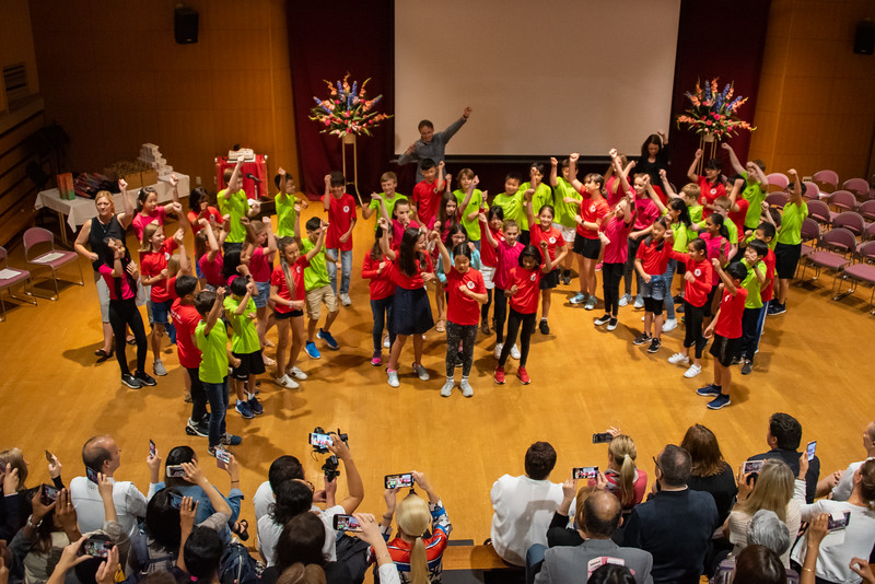 Grade 5-Celebration-YIS_3731-2018-19.jpg
