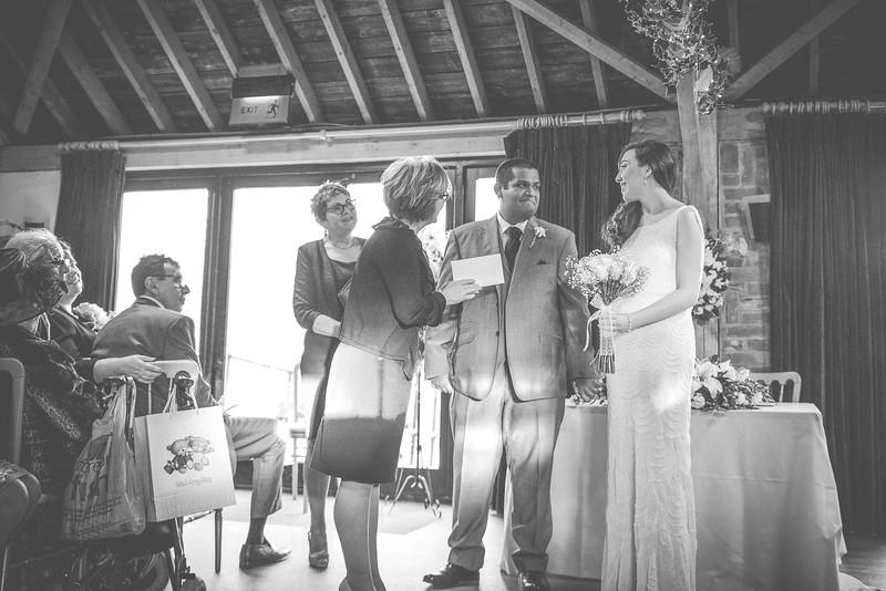 Miran and Yas Wedding-155.jpg