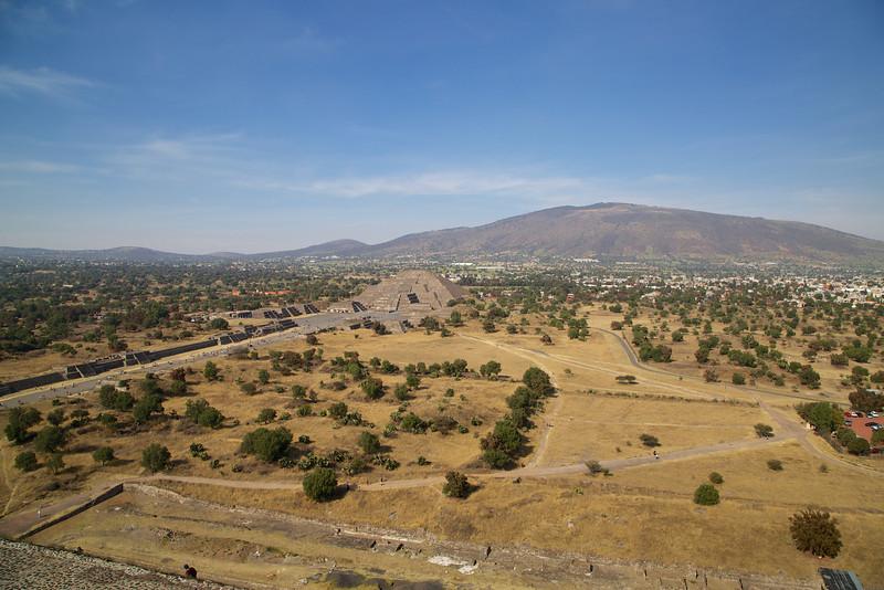 Roewe_Mexico 118.jpg