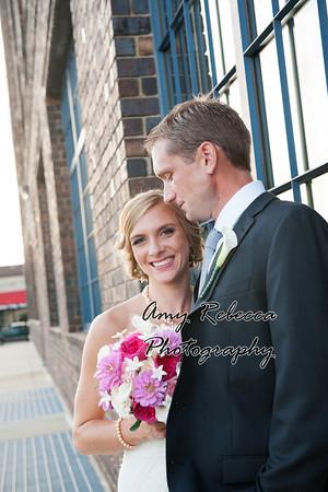 8-9-13-Zach+Amanda