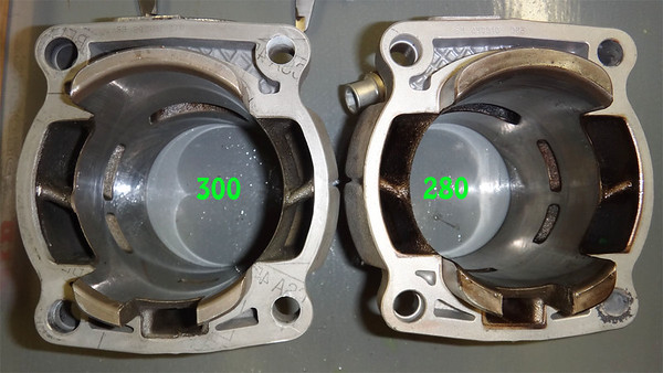 S3 225 Kit