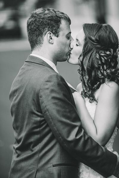 Karley + Joe Wedding-0604.jpg