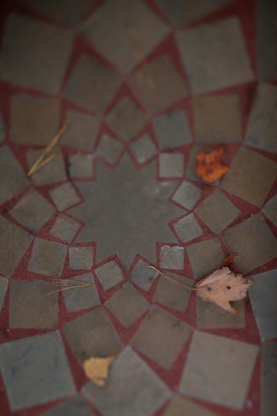 Spiral1555.jpg