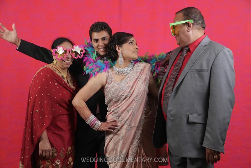 Photobooth_Aman_Kanwar-355.jpg
