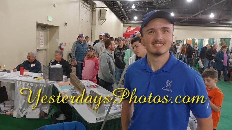 YesterdaysPhotos.com-DSC08284.jpg