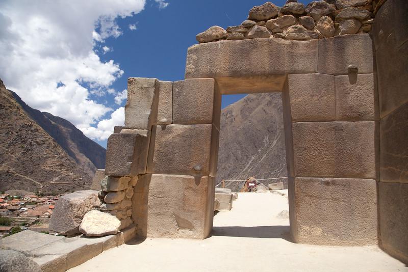 Peru_211.jpg